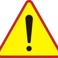 znak-a-30-uwaga-inne-niebezpieczenstwo-drogowy-ostrzegawczy-6762-2259-310-310-0