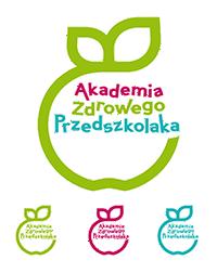 akademia_zdrowego_przedszkolaka